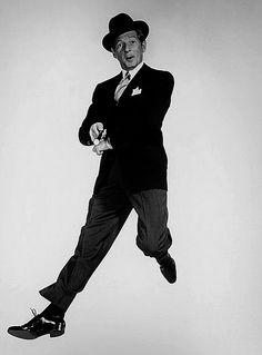 Danny Kaye   Flickr - Photo Sharing!