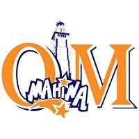 AS Olímpico Mahina - Tahiti - - Clube do perfil, História do Clube, Clube emblema, Resultados, Agenda, Logos histórico, Estatística