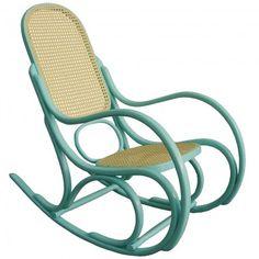 Cadeiras de balanço da RVALENTIM. Pinturas e modelos exclusivos. www.rvalentim.com