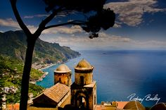 I wish Italy could vacation to me! http://www.rodneybailey.com/