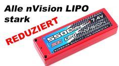 nVision LiPo Akkus - https://www.modellbau-city.com/akkus-ladegeraet/lipo