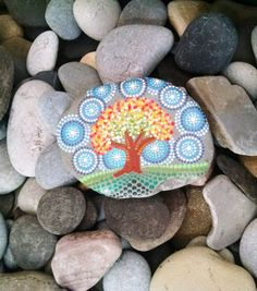 Custom Order Reserved for A. Mills Bhakti by P4MirandaPitrone