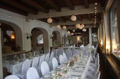 Hochzeit im Seehaus - Rosamunde Pilcher inspirierte Sommerhochzeit in Pfirsich, Apricot, Pastelltöne - Heiraten in Garmisch-Partenkirchen, Bayern, Riessersee Hotel, Seehaus am Riessersee - Hochzeit am See in den Bergen - Peach and Pastell wedding