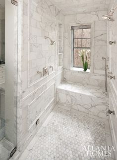 Bathed in Style: 2013 Bath of the Year Contest - AH&L