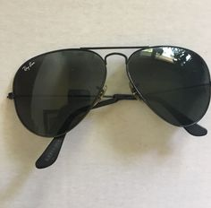 d76993eb7564 Ray Bans Aviators Woman s L2823 XUAS Sunglasses