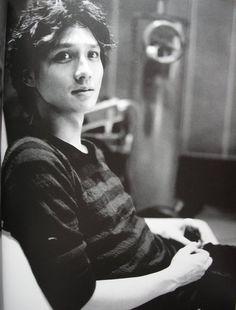 Masanobu Ando Japanese Boy, My Man, Good People, Eye Candy, Sketches, Fandoms, Actors, Female, Celebrities