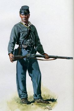 """Jackson's brigade was referred to as """"Virginia's First Brigade"""" until July 21, 1861, when, at First Manassas, both the brigade and its general received the nickname """"Stonewall"""". General Barnard E. Bee of South Carolina is said to have made his immortal remark as he rallied his brigade for the final phase of the battle. Although the exact words were not recorded at the time, he probably said, """"Yonder stands Jackson like a stone wall; let's go to his assistance. Rally behind the Virginians!"""""""