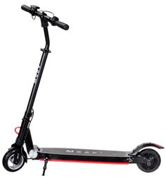 E Scooter, Gym Equipment, Bike, Detail, Luxury, Autos, Bicycle, Bicycles, Workout Equipment