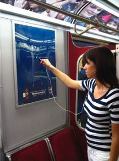 interactive advertising - Google Search