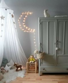 Concepts Get inspired to create an unique bedroom design for children with these lighting inspirations.Get inspired to create an unique bedroom design for children with these lighting inspirations.