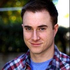 Scott Neiman #improv  MirthinaBlog.com #interview