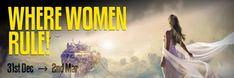 Free Ebooks, Giveaways, Movie Posters, Women, Film Poster, Women's, Popcorn Posters, Woman, Film Posters
