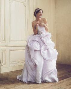 新白無垢/キョウカネ ウエディング ギンザ|ドレス特集|ザ・ウエディング