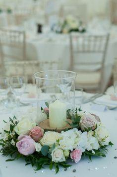Imogen_Richard_Romantic_Rose_Theme_Wedding_Weddings_by_Nicola_and_Glen_18