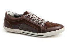 Sapatênis Flat » Calçados Masculinos - Loja Rafarillo Sapatos Masculinos