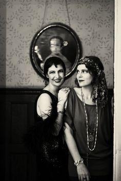 1920s-harlem-bachelorette-party-37