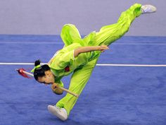 Asian Games 2010 in pictures - Telegraph