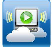 Qloud Media 3.6.2   Telubungsu