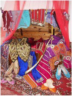 Indien, Bollywood, Orient, Persische, Asien, 1001 Nacht, Hochzeits-Palast Lounge! Antike Luxus Dekorationen, kostbare orientalische Möbel & edle Wüstenzelte, Beduinenzelte, Nomadenzelte, Wasserpfeifen, Shishas, ...! Mieten, Verleih, Vermietung für Events & Veranstaltungen, Messen, Weihnachtsfeier, Betriebsfeste, Kick-Off, Incentives, Hochzeiten, ...!