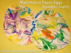 marbleized paper egg (590x443)