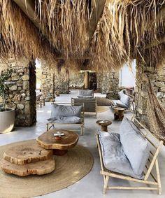 Outdoor Spaces, Outdoor Living, Outdoor Decor, Gazebos, Budget Home Decorating, Backyard, Patio, Apartment Interior, Restaurant Design