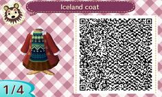 Animal Crossing QR Codes - Fall/Winter| https://www.google.com/url?sa=t&source=web&rct=j&url=http://bidoofcrossing.tumblr.com/post/77015522417/redwood-crossing-there-we-go-since-my-iceland&ved=0CC0QFjAFahUKEwjsu8jYo4THAhWWGJIKHTb3A70&usg=AFQjCNGQBs2Gaooa4j1II3UQgKfje3OXIw