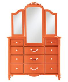 choose your own colors - Stanley Furniture Co Young - Made in USA #furniture #home decore