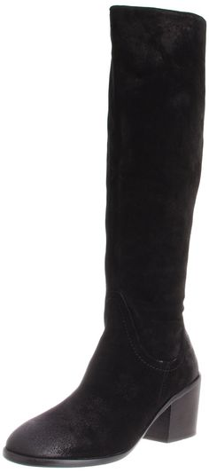 Kelsi Dagger Brooklyn Women's Kendall Knee-High Boot >>> This is an Amazon Affiliate link. You can find out more details at the link of the image.