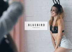 Bluebird is Premium full Responsive #WordPress #Photography Theme. Retina Ready. Isotope. #VideoBackground. SEO Optimized. Test free demo at: http://www.responsivemiracle.com/cms/bluebird-premium-responsive-wordpress-theme-professional-photographers/