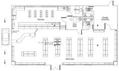 Pharmacy Design Plans Pharmacies Floor Plans 16544code.jpg