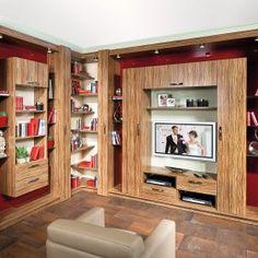 die besten 25 tv paneel ideen auf pinterest tv paneel wand moderne tv m bel und tv m bel als. Black Bedroom Furniture Sets. Home Design Ideas