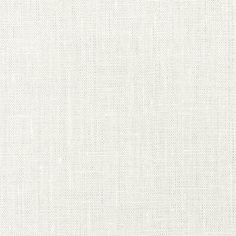 8.5 Oz Ivory European Linen Fabric White Fabric Texture, Textile Texture, White Fabrics, Paper Texture, Curtain Texture, Curtain Fabric, Fabric Sofa, Linen Fabric, Off White Curtains