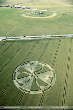 Stonehenge (3), nr Amesbury, Wiltshire, England, UK,  reported 13th July 2011.