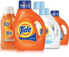 Go here to request>> FREE Tide Plus Febreze Freshness Detergent Sample! ** Send your friend an e-card and they will receive a FREE Tide . Tide Laundry Detergent, Tide Pods, Extreme Couponing, Printable Coupons, Things That Bounce, Household, Free Samples, Rite Aid, Cleanser