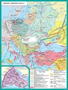 European History, Historical Maps, Ancient Greece, Byzantine, Roman Empire, Middle Ages, Romans, Planer, Lithuania