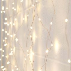 x Plug In Copper Firefly Wire Curtain Lights, 400 Warm White LEDs x Copper Micro Naked Wire Plug In Curtain Lights, 400 Warm White x Copper Micro Naked Wire Plug In Curtain Lights, 400 Warm White LEDs Curtain Wire, Curtain Lights, Curtain Fabric, Aesthetic Colors, White Aesthetic, Aesthetic Backgrounds, Aesthetic Wallpapers, Twinkle Lights, String Lights