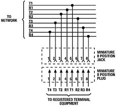 Ademco Vista Wiring Diagrams LG Vista Wiring Diagram ~ Odicis