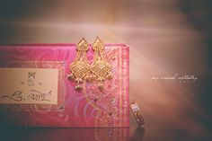 Best wedding ring and shoe couple  by George Gupta, via Behance