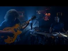 Pat Metheny - Kin (The Unity Sessions)