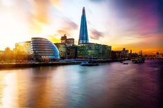 """""""Exclusive version. Story picture of 23  shots. Sunset over more london the city hall and the shard"""" Captured by @remisalvaphotographie _____________________________ #London #londoncity #thisislondon #londonlife #londonlive #londoner #uk #unitedkingdom #england #britain #greatbritain #londoneye #towerbridge #london_only #londonart #bigben #londonist #londoncalling #londontown #londonbridge #igerslondon #londonstyle #lovelondon #ig_london #londoners #toplondonphoto #londonstreets #eastlondon…"""