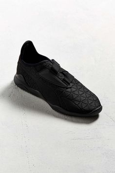 Puma Mostro Sneaker - Urban Outfitters