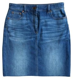 J.Crew Denim Mini Skirt. Free shipping and guaranteed authenticity on J.Crew Denim Mini Skirt at Tradesy. Super Soft and Sexy denim JCrew skirt from SPRING ...
