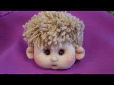 Peinados para la muñecas | DIY - PatronesMil