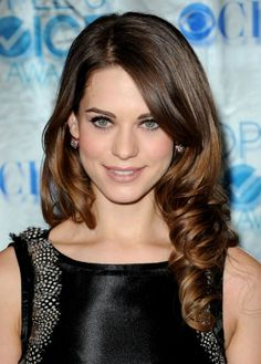 Lyndsy Fonseca - Pictures, Photos & Images - IMDb