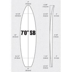 surfboard size - ค้นหาด้วย Google