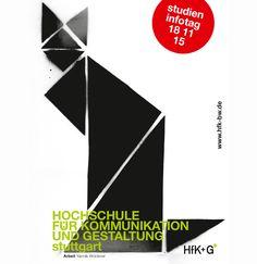 #HfK_G #Studieninfotag