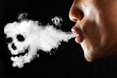 72 heures pour purifier des poumons de fumeurs