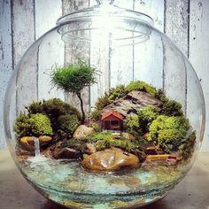 Neste Final de Ano, nós da Terra Jardim desejamos a vocês toda a paz de um lugar tranquilo, repleto - terrajardim