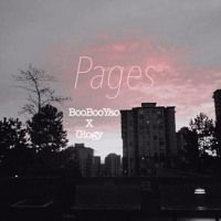 Pages- Vocal Edition by BooBooYao on SoundCloud