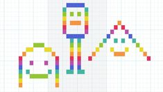 Song Maker, the newest experiment in Chrome Music Lab, is a simple way for anyone to make and share a song. Music Week, Music Class, Lab, Create Your Own, Create Yourself, Teacher Websites, Music Activities, Google Chrome, Childhood Education